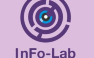 InFo-Lab: Research and Technology Development Laboratory in Computer Forensics