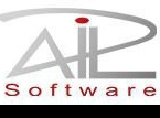 DAIL SOFTWARE