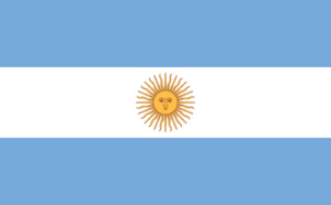Argentina in the UNITWIN network